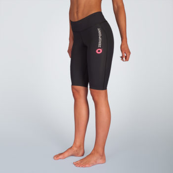 Zeropoint_compression_shorts_black_women_2