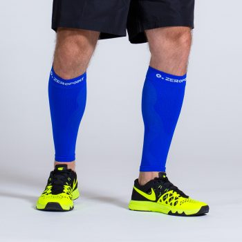 compression-calf-sleeve-blue-2