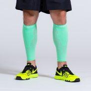 compression-calf-sleeve-mint