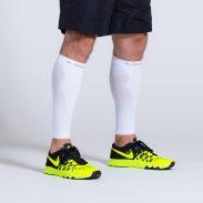 compression-calf-sleeve-white