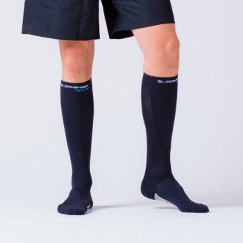compression-sock-black-hybrid-2