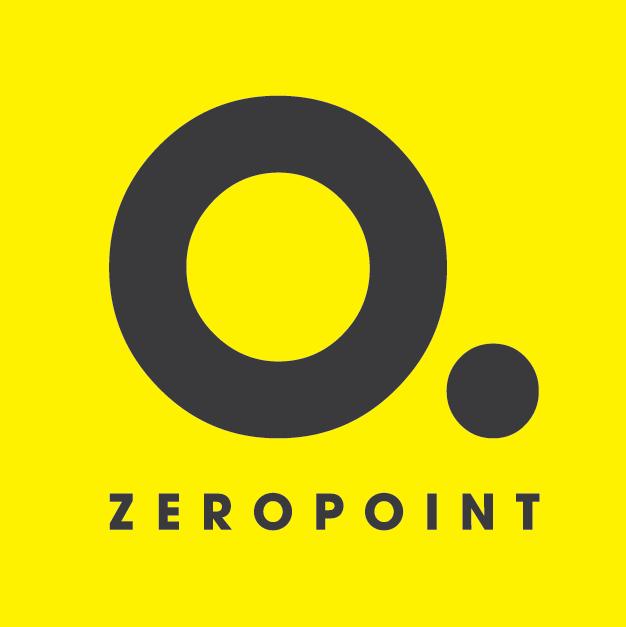 ZeroPoint
