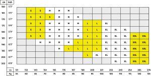 zeropoint-size-guide-men-11