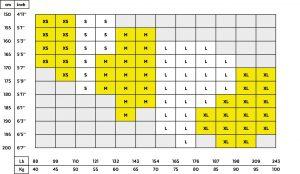 zeropoint-size-guide-women-12