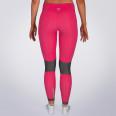 Zeropoint_compression_tights_pink_women_3