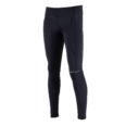 Athletic women tights