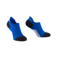 ANKLE SOCK BLUE JPEG – original (85891)