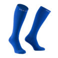 TEAM SOCK BLUE JPEG – original (75625)