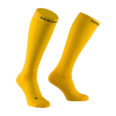 TEAM SOCK YELLOW JPEG – original (75626)